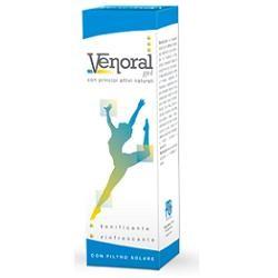 Phyto Activa Venoral Gel...