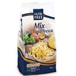 Nt Food Nutrifree Mix Pasta...