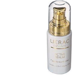 Lierac Exclusive Active...