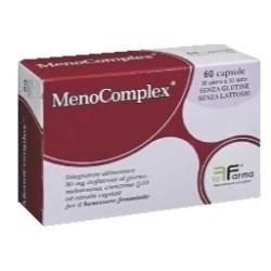 For Farma Menocomplex...