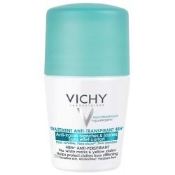 Vichy Deodorante...