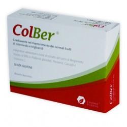 Esserre Pharma Colber 30...