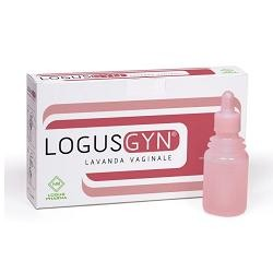 Logus Pharma Logusgyn...