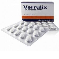 Sanitpharma Verrulix 30...