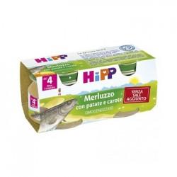 Hipp Italia Hipp...