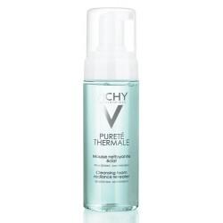 Vichy Purete Thermale Acqua...