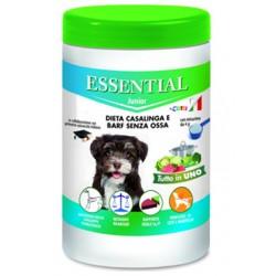 Chemi-vit Essential Cane...