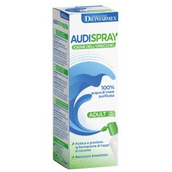 Pasquali Audispray Adult...