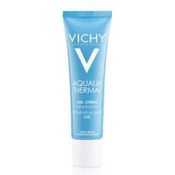 Vichy Aqualia Gel Tubo 30 Ml