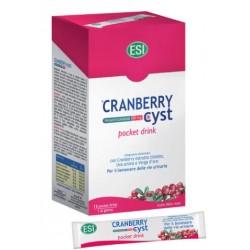 Cranberry Cyst Integratore...
