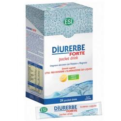 Diurerbe Forte Pocket Drink...