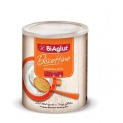 Biaglut Biscottino...