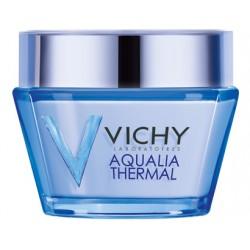 Vichy Aqualia Thermal Ricca...