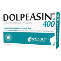 Dymalife Pharmaceutical...