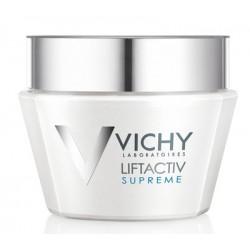 Vichy Liftactiv Supreme Ps...