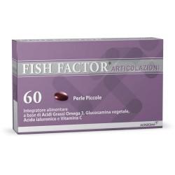 Alfasigma Fish Factor...