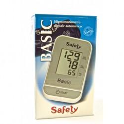 Safety Sfigmomanometro...