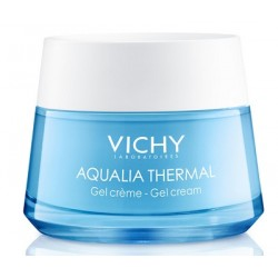 Vichy Aqualia Gel 50 Ml