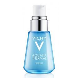 Vichy Aqualia Siero 30 Ml