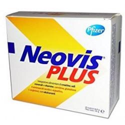 Pfizer Italia Neovis Plus...