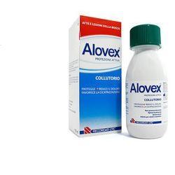 Alovex Protezione Attiva...
