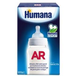Humana Italia Humana Ar 800 G