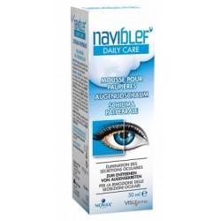 Visufarma Naviblef Daily...