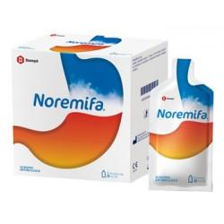 Noremifa Antireflusso - 25...