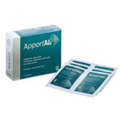 Pharmanutra Apportal 14...