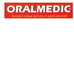 E. F. A. S. Oralmedic...