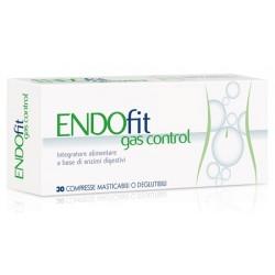 Endofit Gas Control - 30...