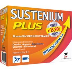 Sustenium Plus Integratore...