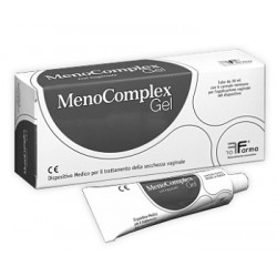 For Farma Menocomplex Gel...