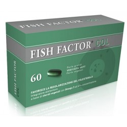 Alfasigma Fish Factor Col...
