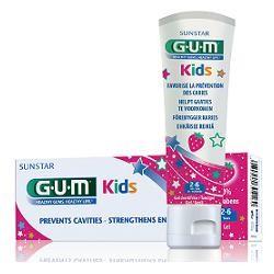 Sunstar Italiana Gum Kids...