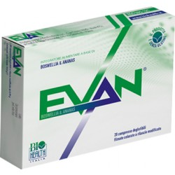 Biohealth Italia Evan 20...