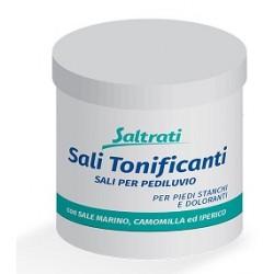 Pasquali Saltrati Sali...
