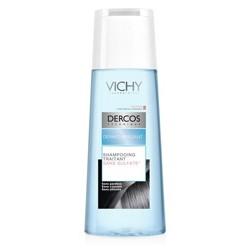 Vichy Dercos Technique...