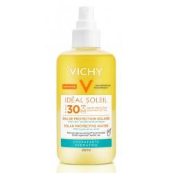 Vichy Is Acqua Solare...