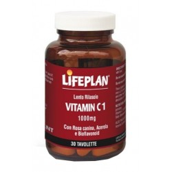 Lifeplan Products Vitamin...