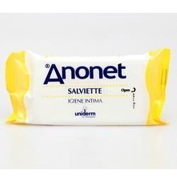 Uniderm Farmaceutici Anonet...