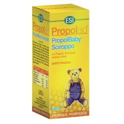 Esi Propolaid Propolbaby...