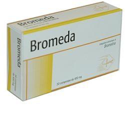 Filca Farma Bromeda 30...