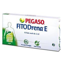 Schwabe Pharma Italia...