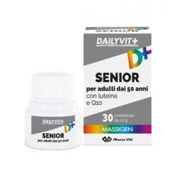 Massigen Dailyvit Senior...