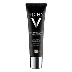 Vichy Dermablend 3d 15 30 Ml