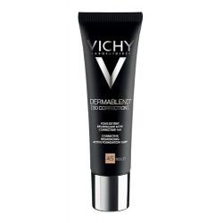 Vichy Dermablend 3d 45 30 Ml