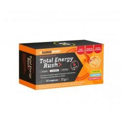 Namedsport Total Energy...