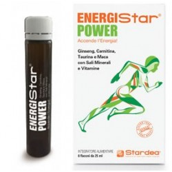 Stardea Energistar Power 6...