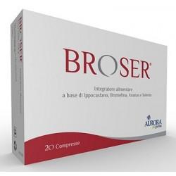 Aurora Licensing Broser 20...